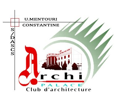 ARCHI-PALACE