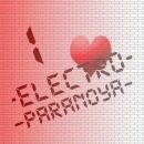 Photo de electro-paranoya