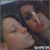 Shana-Gallerie