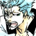 Photo de Grimmjow-Jaggerjack-6