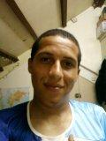 Photo de djnani97400