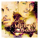 Photo de Fassbender-Michael