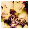 Fassbender-Michael