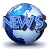 Newstv2