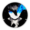 BlackRockShooter