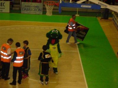 saison 2011 2012 pro b 5e jrnee jav - lille metropole basket club 29.10.2011 (2)