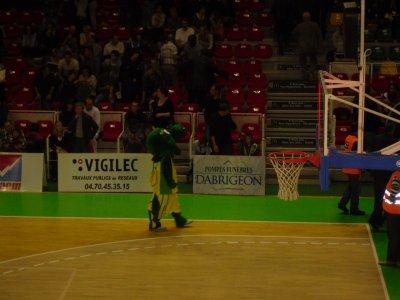 saison 2011 2012 pro b 5e jrnee jav - lille metropole basket club 29.10.2011 (3)
