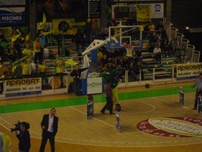 saison 2011 2012 pro b 5e jrnee jav - lille metropole basket club 29.10.2011 (4)