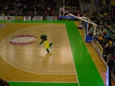 saison 2011 2012 pro b 5e jrnee jav - lille metropole basket club 29.10.2011 (5)
