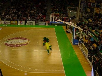 saison 2011 2012 pro b 5e jrnee jav - lille metropole basket club 29.10.2011 (6)