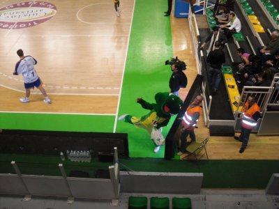 saison 2011 2012 pro b 7e jrnee jav - champagne chalons-reims basket 12.12.2011 (2)