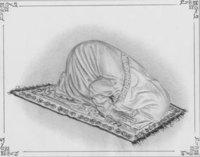 الأحكام الدنيوية والأخروية المترتبة على ردة تارك الصلاة ونحوه !