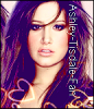 ashley-tisdale-fan