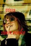 Photo de SARA-MALAK1993