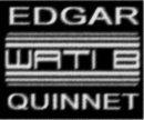 EDGAR QUINNET