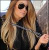 LaurenConrad-Actuality