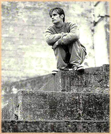 Matthew Shepard , un drame