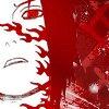 Sasuke Collection ~ Destiny
