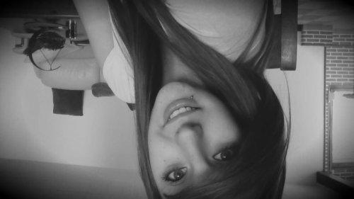 En acceptant de te laisser partir j'ai accepter de me laisser mourir.