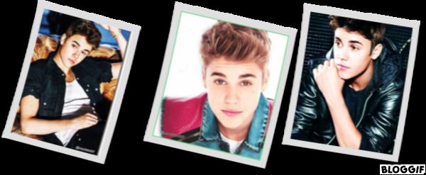 Anthony Bieber