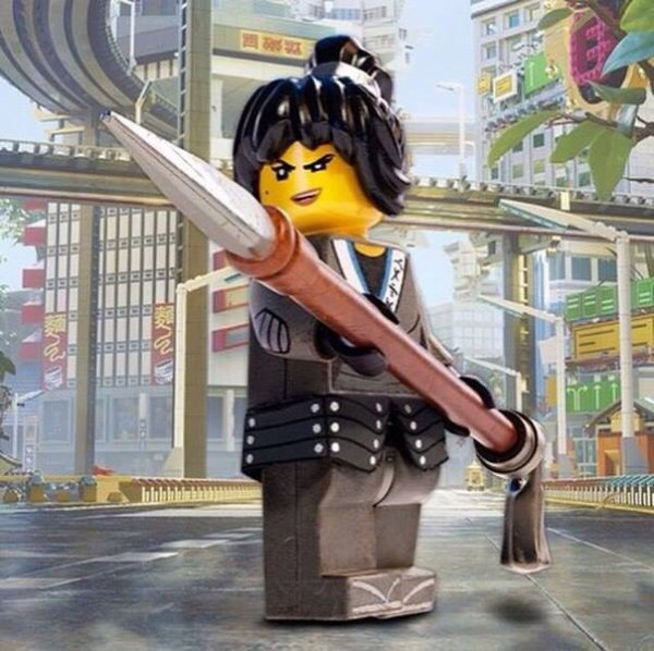 Hâte de voir ninjago movie jours -11