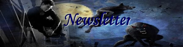 Présentation Newletter Sommaire  « En Vrac »