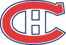 Photo de 8GoHabsGo41