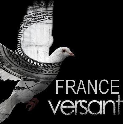 Versant France - Officiel