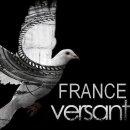 Photo de Versant-France