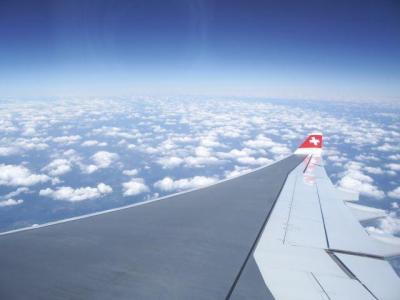 Blog de jspfanny montreal - C est interdit dans l avion ...