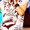FleurxDexSong