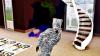 # 178 Gargouèbre à l'attaque! :D Soit, First TIME ♥
