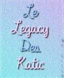 Photo de Le-legacy-des-Katic