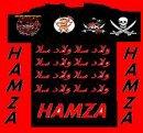 Photo de hamza-0125