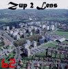 ZUP 2 LENS (62)