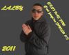 Lalby Feat Beyt . Las Couz . A.K.H .Banshy - Vie De Tess.