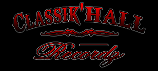 Classik Hall RecordZ - La radio!