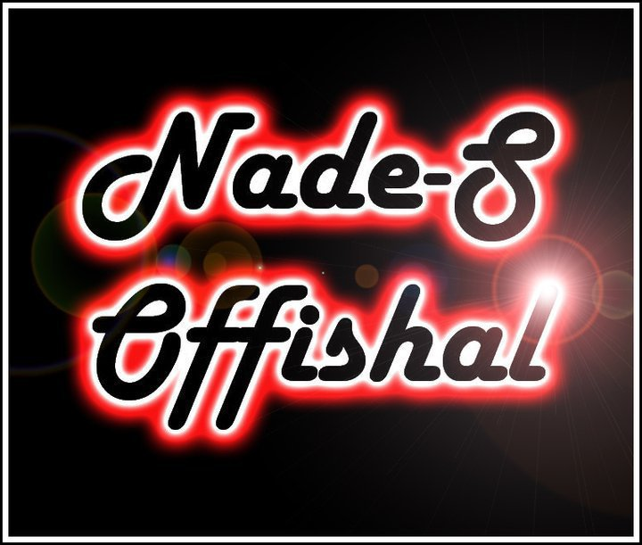 Nade-S Offishal