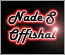 Photo de Nade-S