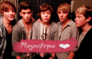 Photo de OnexDirection