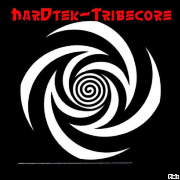 Section Hardtek - Tribecore (By G-Miste)