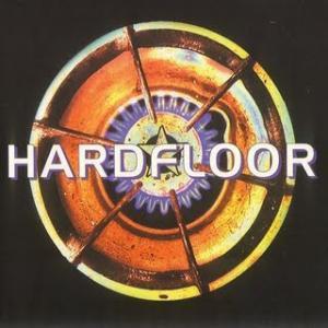 Section HarDFloor