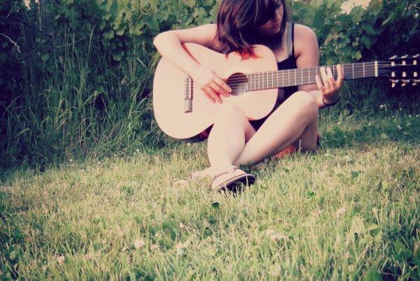 Interdiction d'arrêter de rêver je t'en défends . ♥