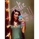 Photo de Alba-Bella