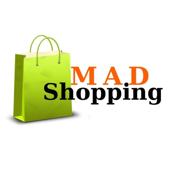 Blog de MadShoppingTeam
