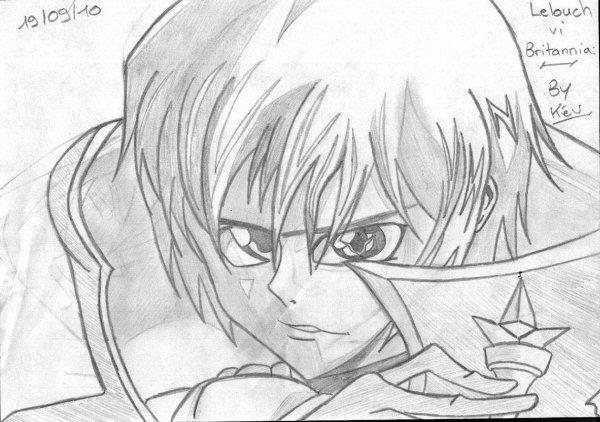 >>>Spin off de plusieurs mangas .<<<