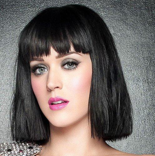 Katy ^^