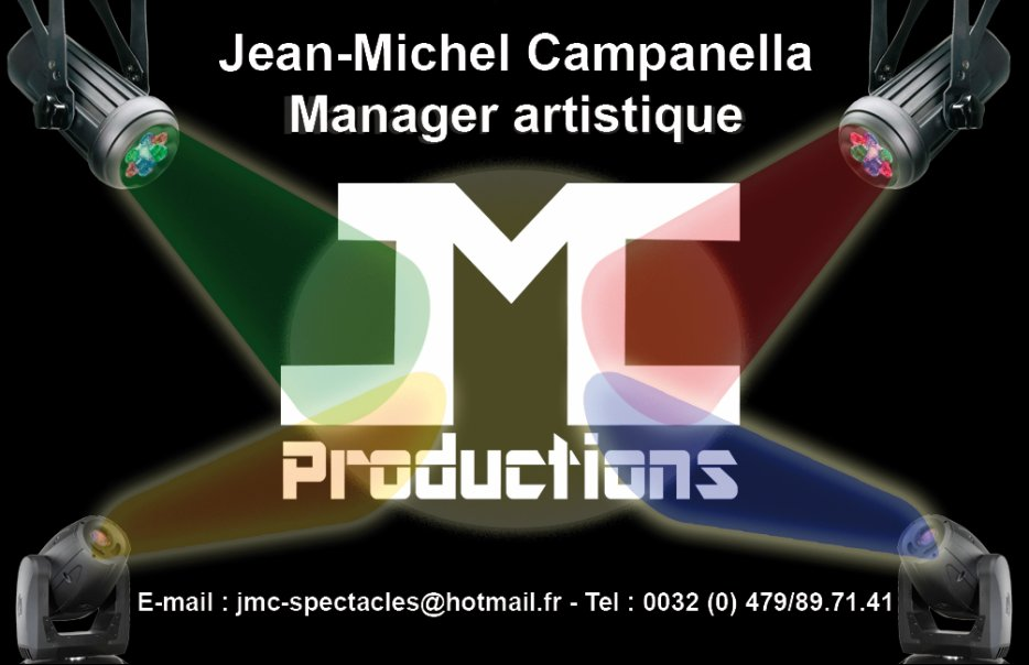 promo-spectacles jmc