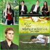 TVD-Source-Blog