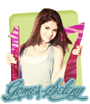 Photo de Gomes-Seleny